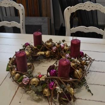 dekorace_-vanocni_firemni-dsc_3570