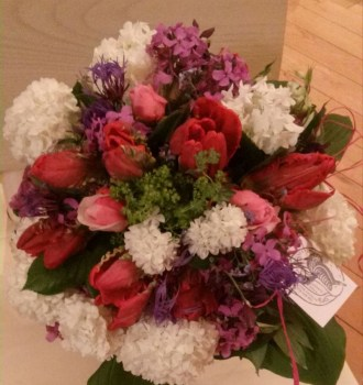 kytice-vence-serik-tulipany